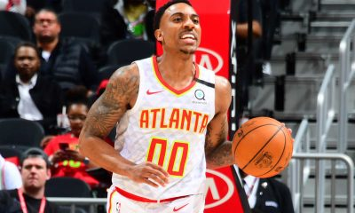 Jeff Teague signs with celtics