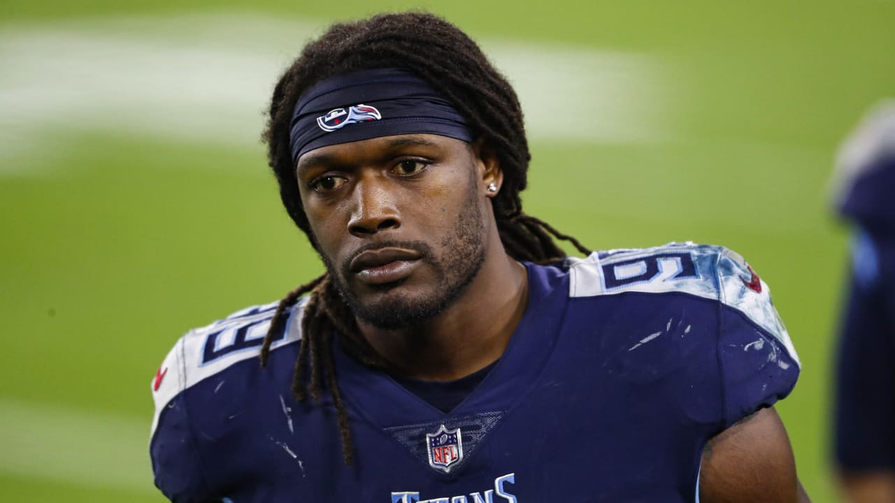 Jadeveon Clowney could not make an impactful record due to the limited time