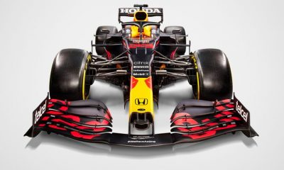 Marko Helmut claims to find a balance between the development of Red Bull RB16B and the RB18 is the way for success.