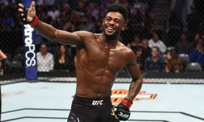 Aljamain Sterling believes he will be the biggest troll after defeating Petr Yan in rematch