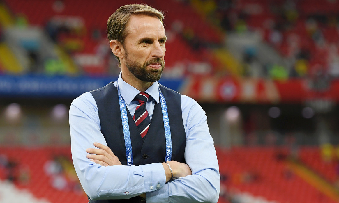 Gareth Southgate calls his men to come up with better and much improved performance against Poland on Wednesday