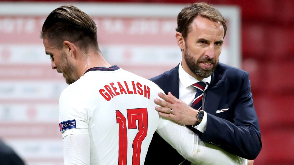 Gareth Southgate is planning to bring some key changes to England's squad ahead of Wednesday's match against Poland