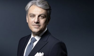 Renault CEO Luca de Meo claims the budget cap will help Alpine to get better in Formula One.