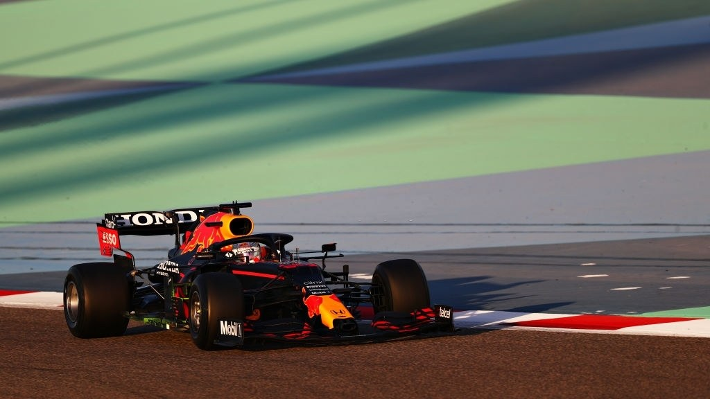 Red Bull Chief Christian Horner claims to increase the budget cap for the three sprint races in 2021.