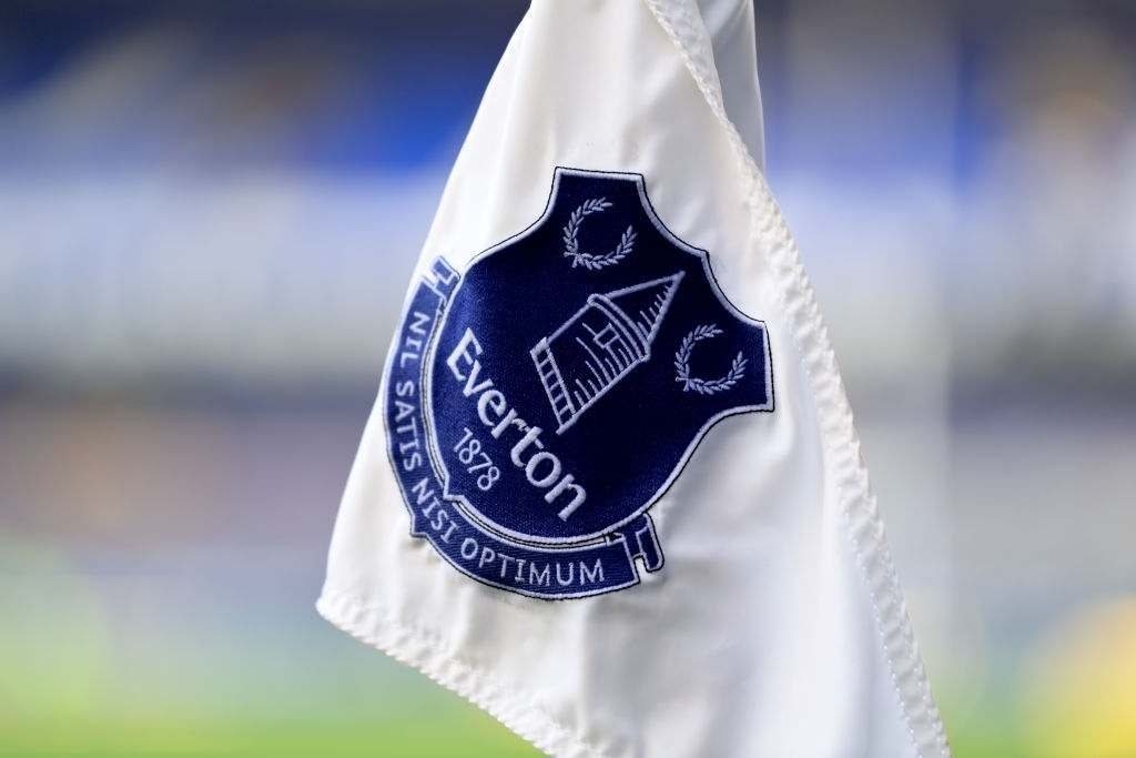 Everton have an intimidating squad and coach this season and City will have to work over-time to beat them in the Quarter-Finals of the FA Cup