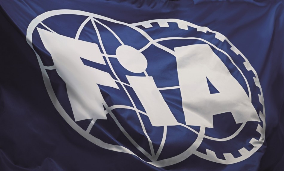 FIA will work on making Formula 1 safer for drivers in future races.