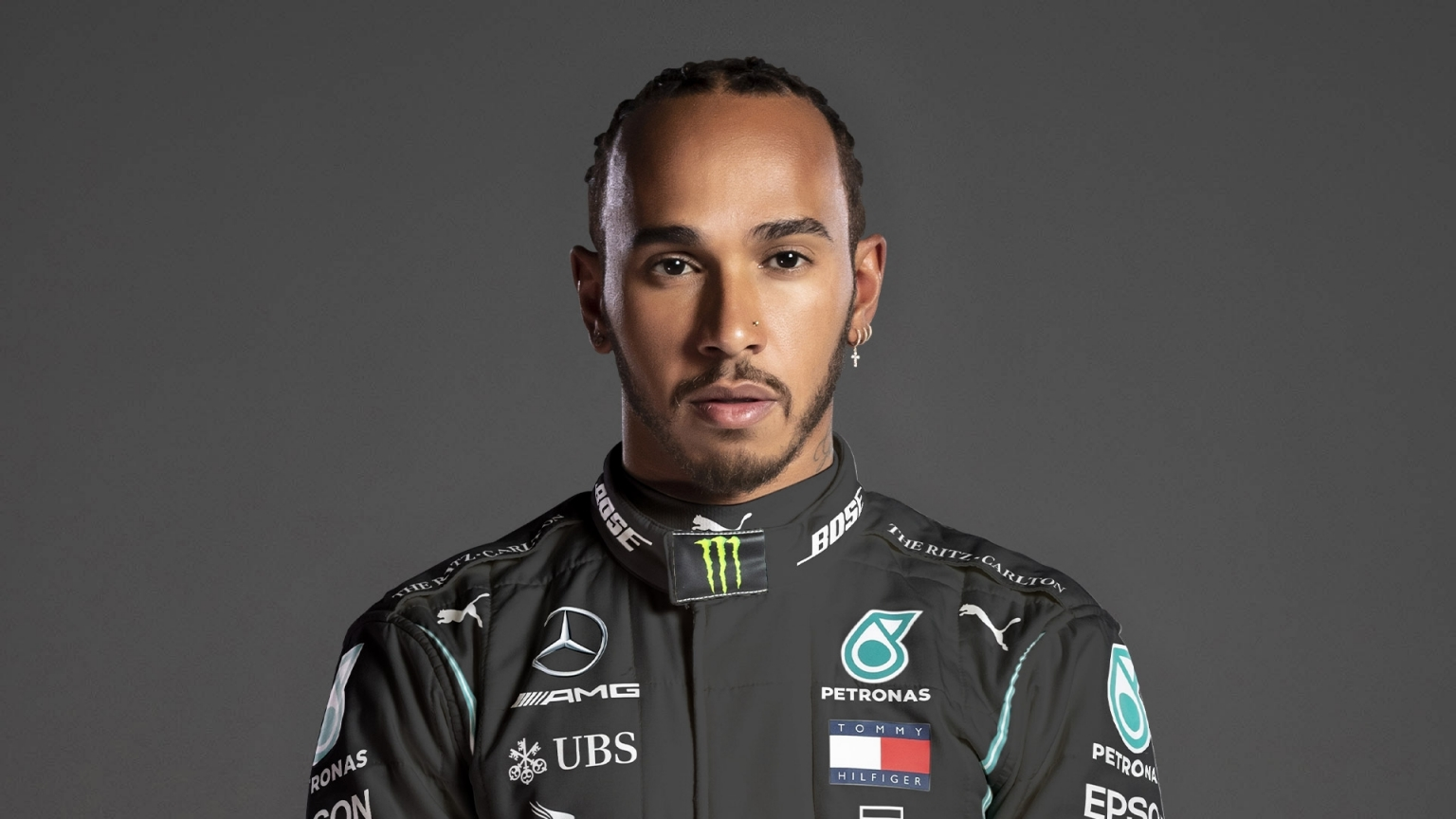 Lewis Hamilton will continue with Mercedes in 2021, yet to decide about his retirement.