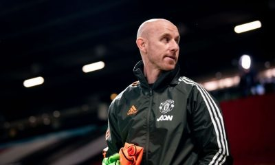 """Nicky Butt still """"proud of the role"""" despite leaving Manchester United"""