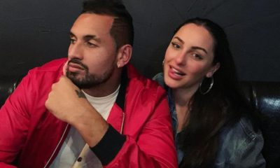 nick-kyrgios-accused-of-mistreatment-by-his-formergirlfriend