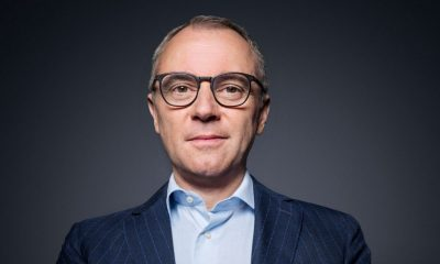 F1 boss Stefano Domenicali is thrilled while declaring Miami Grand Prix as the recent addition to the F1's calender for 2022