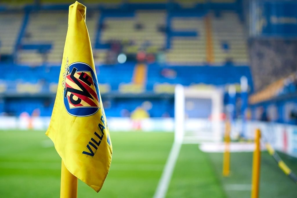 Villarreal will fight FC Barcelona next (Photo by Quality Sport Images/Getty Images)