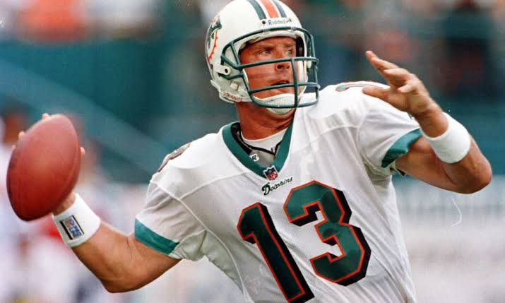 Greatest NFL Players Without a Super Bowl Ring