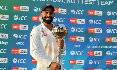 How to watch ICC World Test Championship Final 2021
