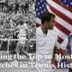 Most Epic tennis Matches